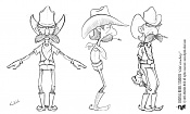 Old Cowboy-perfil_concepto_cowboy10_low.jpg