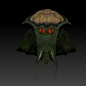 Primera creacion completamente original-alien.png