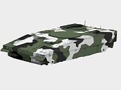 Cv-90 40 ifv vci sueco-camo-1.jpg