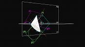 Rotacion axial en una animacion-vid_con_40243.png