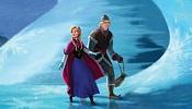 Frozen, nueva pelicula de Disney : -frozen-la-reina-de-las-nieves.jpg