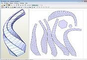 Investigacion Prototipos, Digito analogicos-modelo-32.jpg