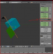 Rotacion axial en una animación-captura.jpg