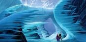 Frozen, nueva pelicula de Disney : -frozen-disney.jpg