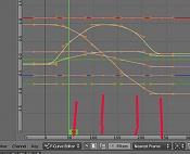 Rotacion axial en una animación-giro.jpg