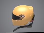 Casco F1-savemx2.jpg