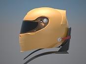 Casco F1-savemx3.jpg
