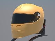 Casco F1-savemx4.jpg