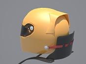 Casco F1-savemx5.jpg