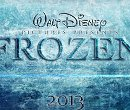 Frozen, nueva pelicula de Disney : -frozen-disney-logo.jpg