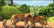 Delhi Safari-7876575_1349870235_44693.jpeg