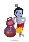 Hey Krishna-25mp_krishna_aur_k_1154038g.jpg