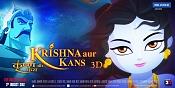 Hey Krishna-krishna-aur-kans-poster-5.jpg