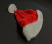 Feliz navidad    -gorro2.png