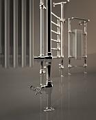 Pipes para generar tuberias-pipes-para-generar-tuberias-3d.jpg