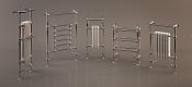 Pipes para generar tuberias-pipes-para-generar-tuberias.jpg