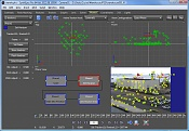 Tracker 3D SynthEyes 1212-tracker-3d-syntheyes-1212.jpg