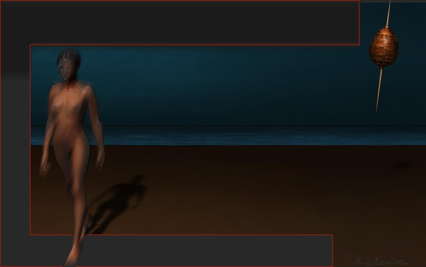 La Serie Discola   -ov-praiaw.jpg