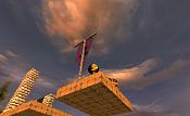 Pawn  Video juego en Desarrollo -2nur6n9.png