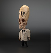 Grim Fandango - Manny Calavera-manny_calavera_oscurart_hd.jpg