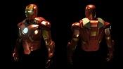 Iron Man-3.jpg
