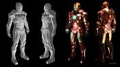 Iron Man-final1.jpg