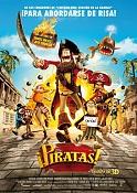 Piratas Banda de Misfits-piratas-2012-misfits.jpg