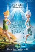 Campanilla y el secreto de la Hadas  Secret of the Wings -campanilla-y-el-secreto-de-la-hadas-secret-of-the-wings.jpg