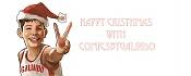 ComicsByGalindo-cristhmasrgb.jpg