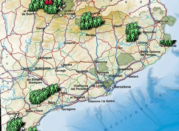 -los-parques-de-cataluna-en-3d.jpg