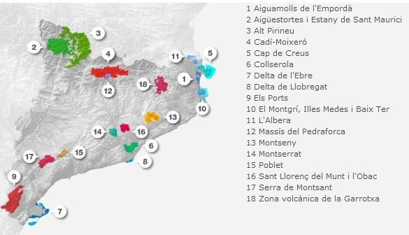 Los parques de Cataluña en 3D-los-parques-de-catalunya-en-3d.jpg