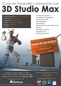 Curso 3D Studio MaX-publicidad_low.jpg