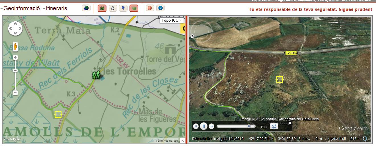 Los parques de Cataluña en 3D-geoinformacion.jpg
