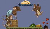 Transformice modelado-transformice.png
