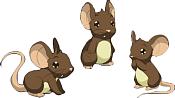 Transformice modelado-ratones.png