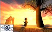 Primera fase de desarrollo  Pawn Video Juego -a1ifer.png