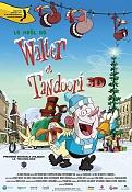 Walter   Tandoori's Christmas-walter-and-tandooris-christmas.jpg