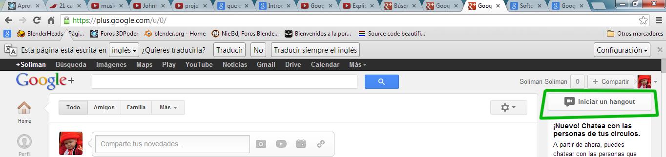aprovechar herramientas de google-hangouts03.jpg
