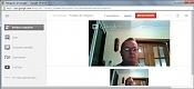 aprovechar herramientas de google-hangouts06.jpg
