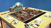 Hero quest-heroquest-portfolio3.png