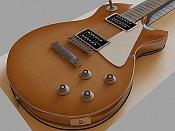 Guitarra    rock   -guitar-mat-3copia.jpg