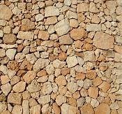 Ses barreras de baix  Menorca -paredseca010bs.jpg
