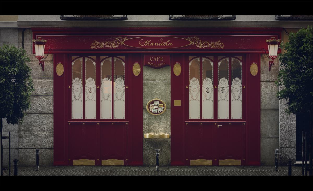 Cafe Manuela-frontal-final3.jpg