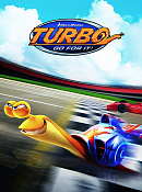Turbo de Dreamworks animation-dreamworks-turbo-3d-foro3d.png