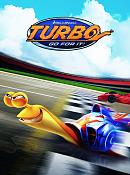 Turbo de Dreamworks animation-dreamworks-turbo-3d-foro3d.png