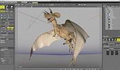 Shade 3D para Unity-shade3d-para-unity.jpg