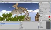 Shade 3D para Unity-shade3d-para-unity-3d.jpg