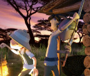 Sergio Manceñido - animador de personajes 3D - Demo Reel 2012-demoreel-sergio.jpg
