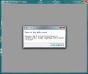 Primera fase de desarrollo  Pawn Video Juego -peon2.jpg