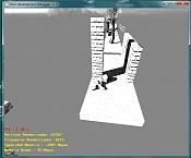 Primera fase de desarrollo  Pawn Video Juego -peon5.jpg